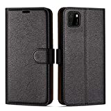 Case Collection UK Mobile Phone Holsters