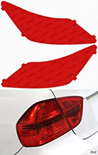 Lamin-x AC214R Tail Light Cover