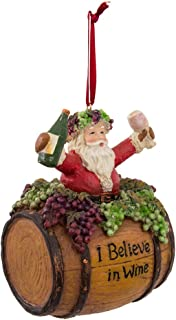 Cool Christmas Ornament Designs