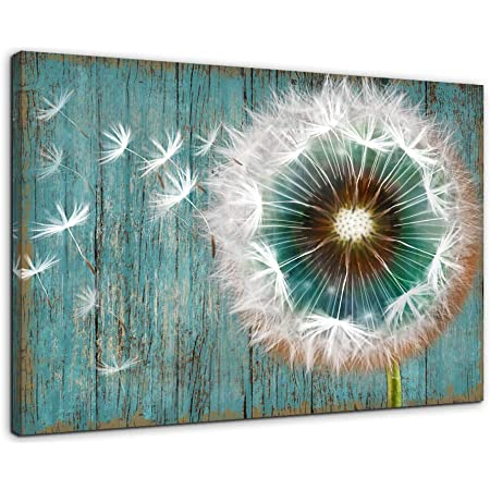 Amazon Com Wijotavic Canvas Wall Art For Rustic Home Decor Country Wall Decor For Living Room Bedroom Modern Canvas Prints Artwork For Kitchen Wall Decorations Size 24x36 Home Kitchen