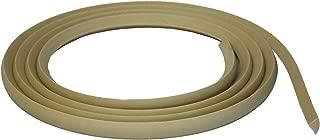 Flexible Moulding - Flexible Quarter Round Moulding - WM108 - 1/2