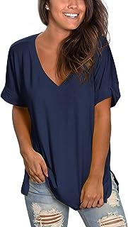 567e67fbd41a7 Amazon.com: XXS - Tops, Tees & Blouses / Clothing: Clothing, Shoes ...