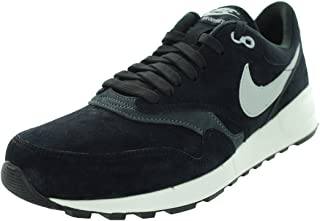 Best nike air odyssey leather Reviews