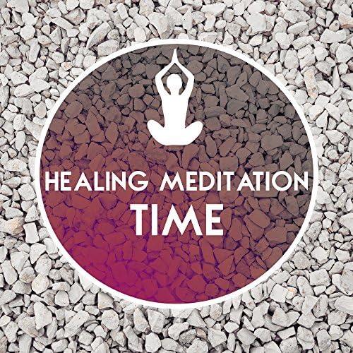 Deep Meditation Academy