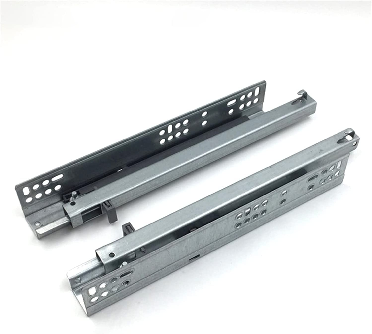 Bearing Capacity Drawer sold out Rail Ranking TOP9 Heavy Slide Steel Ball Duty
