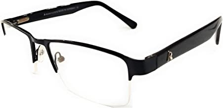 Amar lifestyle Crizal prevencia computer glasses_alacfrpr226