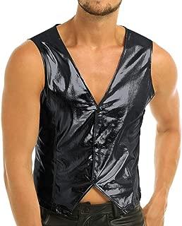 male dance costumes
