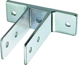 commercial restroom dividers