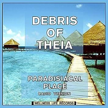 Paradisiacal Place (Radio Versions)