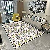dynamic rugs toddler rugs