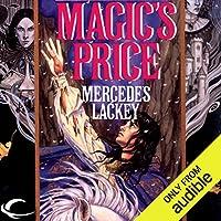 Magic's Price's image