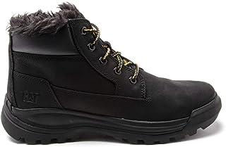 Caterpillar Volt Homme Boots Noir