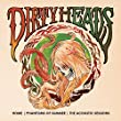 The Dirty Heads Album Cover