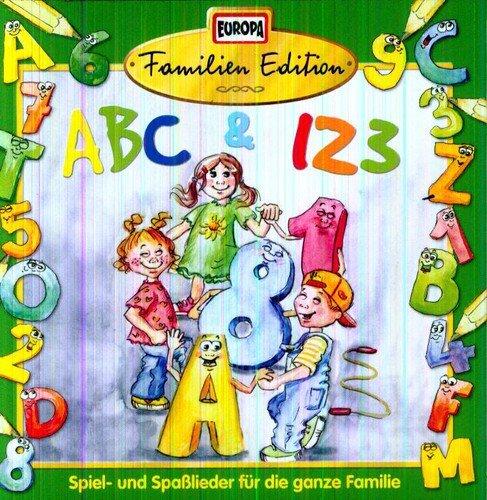 ABC und 123