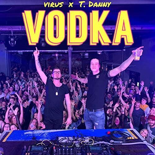 Virus & T.Danny