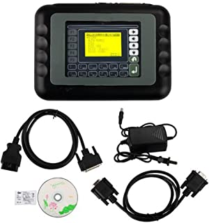 mech5/  1/ mois dabonnement diagnostique Pro multimarquisme fran/çais OBD Diagnostic