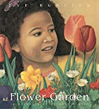 4 More Delightful Children's Books About Gardening | Yankee Homestead