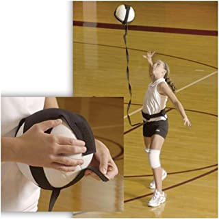 Tandem Sport Volleyball Pal