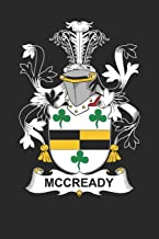 Best mccready family crest Reviews
