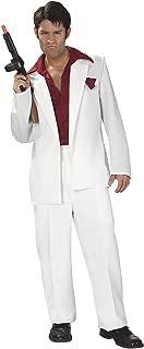 Tony Montana Adult Costume - Standard