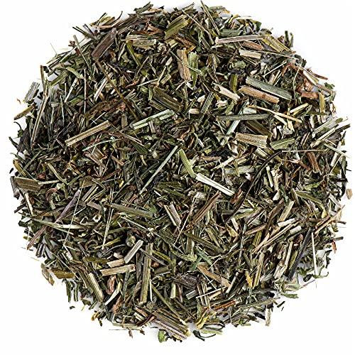 Labkraut Gelber Tee - Klettenlabkraut Tee - Galium Aparine Verum - Labkrauttee 100g