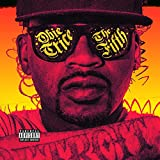 The Fifth [Explicit]