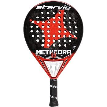 Star vie Metherora Warrior: Amazon.es: Deportes y aire libre