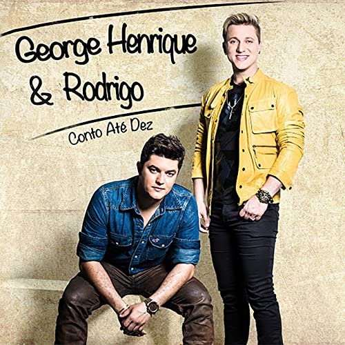 George Henrique & Rodrigo