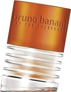 bruno banani Absolute Man woda toaletowa męska, 30 ml