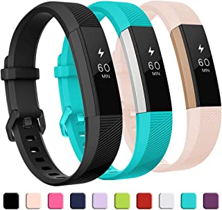 Best turquoise fitbit band Reviews