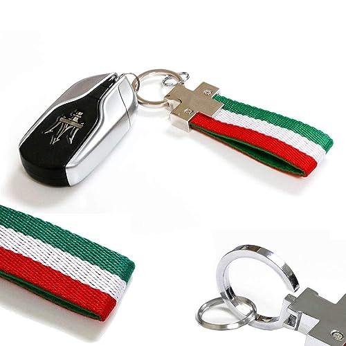 Lamborghini Key Amazon Com