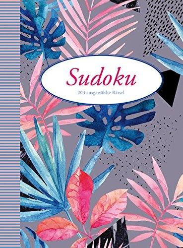 Sudoku Deluxe Bd. 15