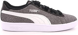 Amazon.it: GLITTER Puma: Scarpe e borse