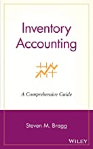 Best inventory accounting a comprehensive guide Reviews
