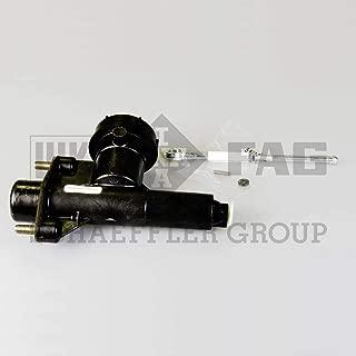LuK LMC167 Clutch Master Cylinder