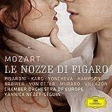 Le Nozze Di Figaro (2016)
