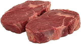 marconda's meats