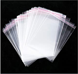 Pack of 50 Diversified Biotech AB-110762 Replacement Cellophane Sheet for Gel Drying Frame 14cm Width x 14cm Length
