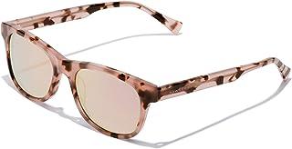 HAWKERS Sunglasses Unisex Adulto