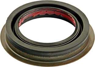 ACDelco 710507 Advantage Rear Differential Drive Pinion Seal