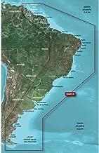 Garmin BlueChart® g2 Vision® - VSA001R - South America East Coast - microSD™/SD™ (41213)
