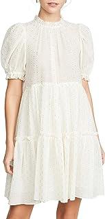 Ulla Johnson Women's Dhalia Dress