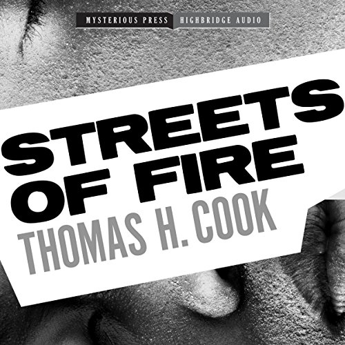 Streets of Fire Titelbild