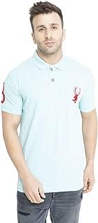 Best blair polo shirts Reviews
