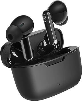 Accessories Wireless Earbuds Bluetooth 5.0 Headphones Noise ...