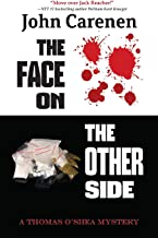 The Face on the Other Side (Thomas O'Shea Mysteries) (Volume 3)