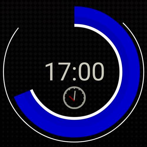 Timer/Countdown