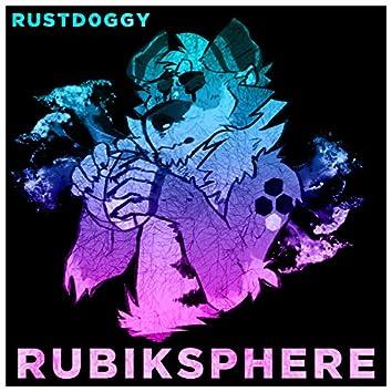 Rubiksphere