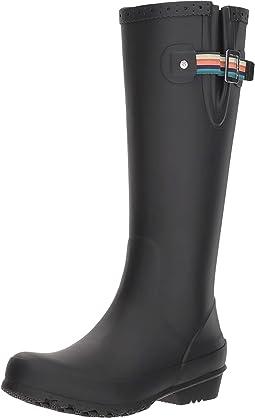 Idella Rain Boot