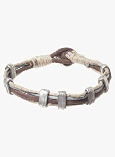 Unknown by Ayesha Bangle for Men (Multi-Colour) (8903705100407)